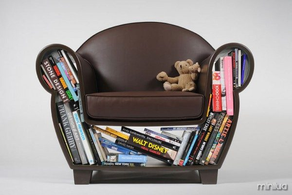 creative-unusual-chairs-8-2