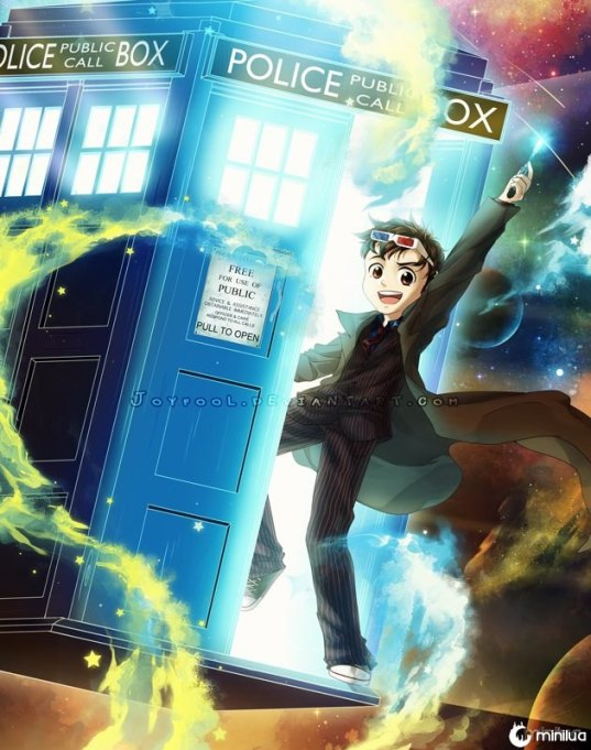 doctor_who_by_joyfool-d6b25q9