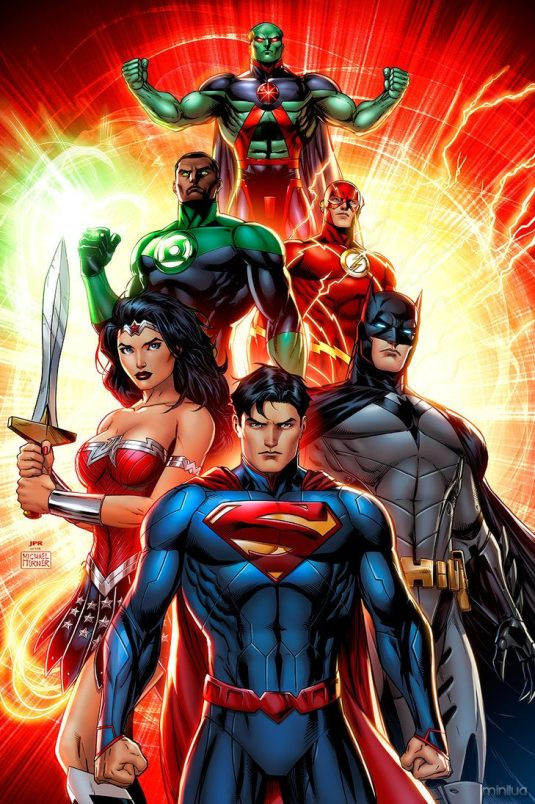jla_commission_by_jprart-d5jgpfr