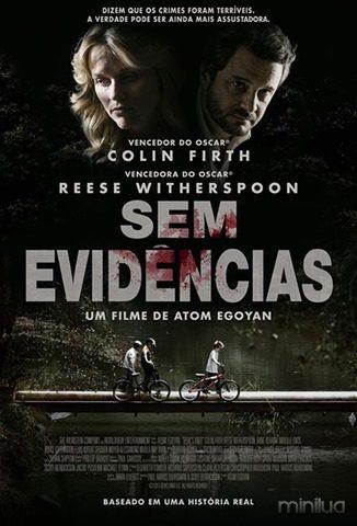 sem evidencias