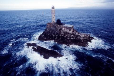 517-5874_Faro_Fastnet_Rock_Fastnet_Rock_lighthouse_PhCarlo_Borlenghi____