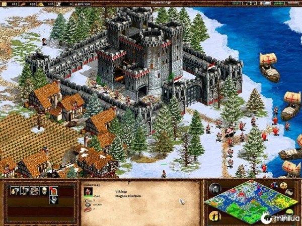 Games baseados em histórias reais 1