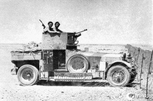 Rolls-Royce-Armoured-Car-Bardia-1940