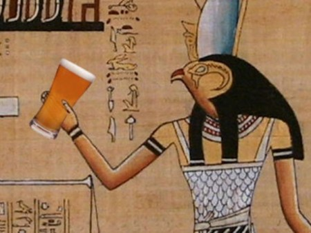 foamaroundtheworld.blogspot.com-egypt_art_beer