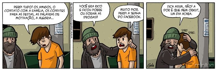 mentirinhas_665