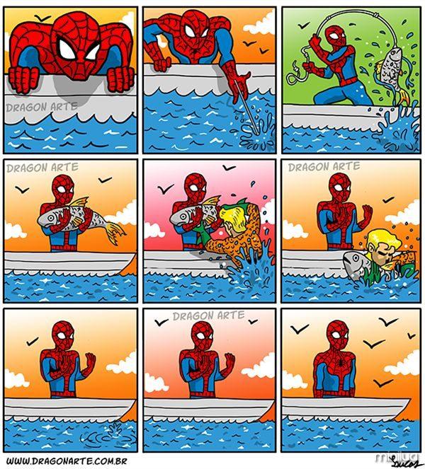 post_homem_aranha_pesca_post