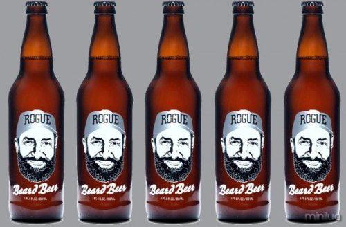 rogue-beard-beer