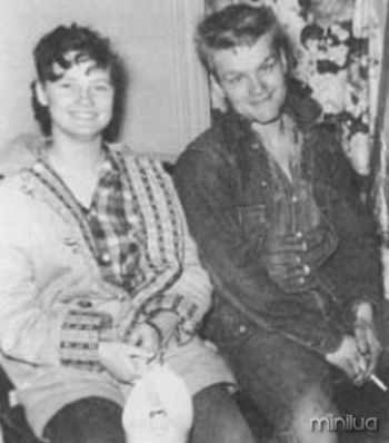Charles-Starkweather-and-Caril-Ann-Fugate