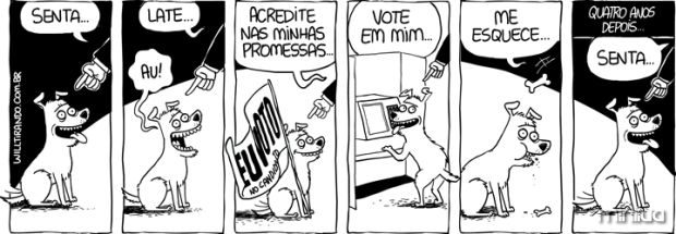 VIVA-INTENSAMENTE-SENTA-LATE-VOTE