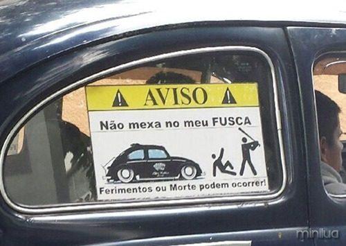 brasileiro-cordial-8