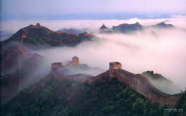 great-wall-of-china-hd-image