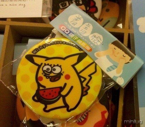 spongebob-pokemon