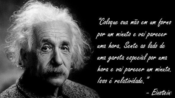 2013-11-Albert-Einstein-HD-Wallpapers
