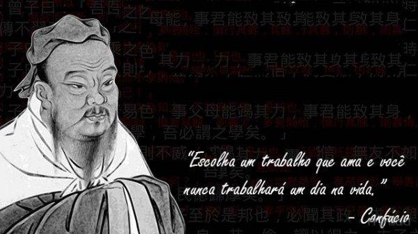 confucius_000_2048x1536