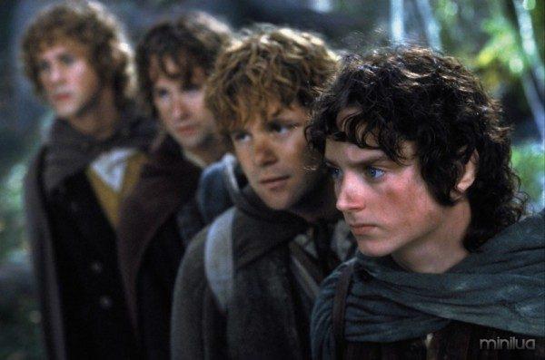 foto-los-hobbits