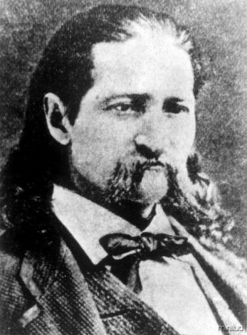 james-butler-hickok-aka-wild-bill-everett