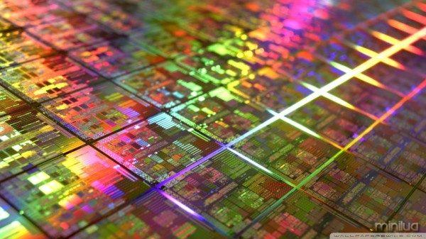 processors-wallpaper-960x540