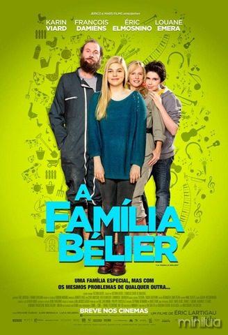 A-Família-Bélier