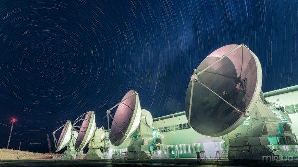 ALMA_observatory_helix