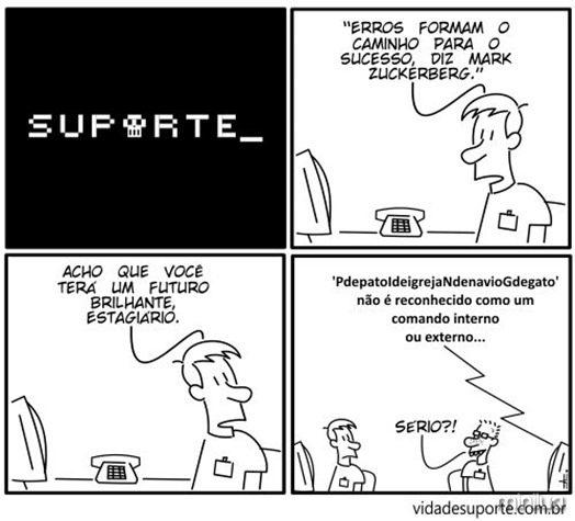 Suporte_1114