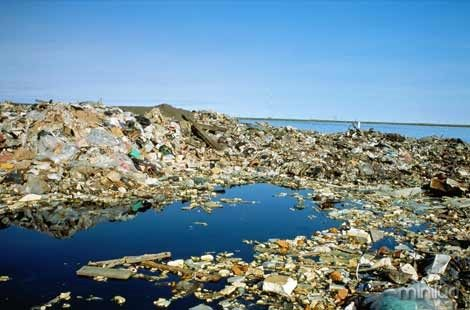 ocean-trash