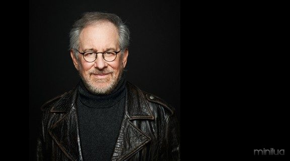 spielberg_steven_website