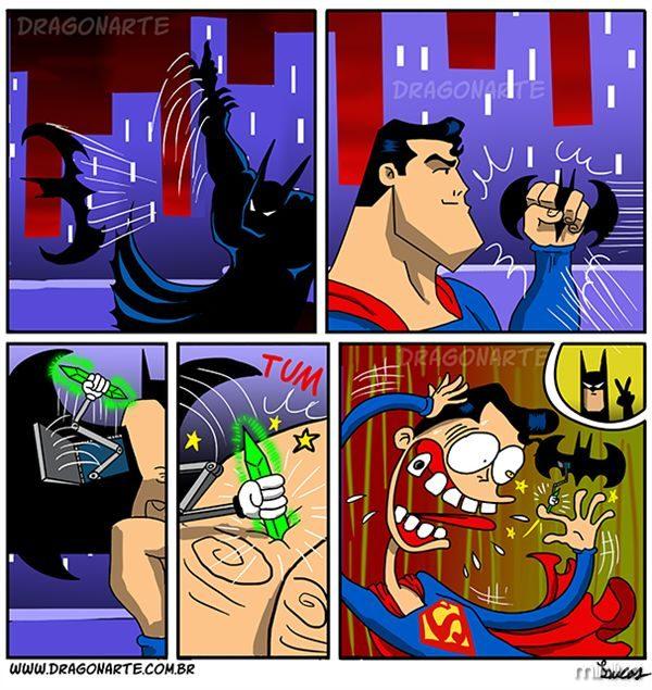 dragonarte_batman_vs_superman_post