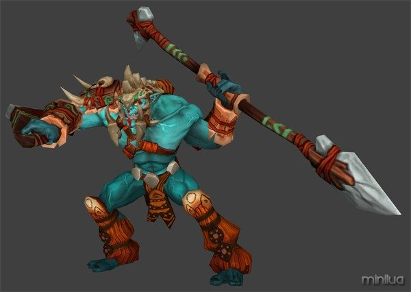 Dota2_Items_Huskar01