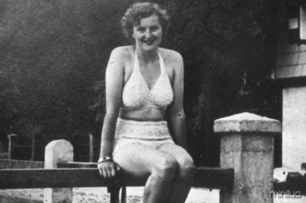 Eva-Braun