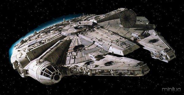 Millenium-Falcon-Original-Star-Wars