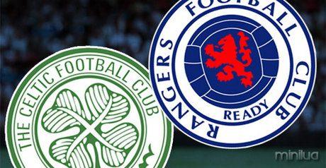 Rangers-Celtic-SPL_2415110