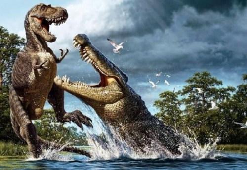 amrizal11.blogspot.com-827-×-569-Deinosuchus-610x420