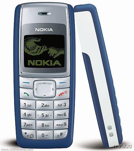 nokia-1110-00