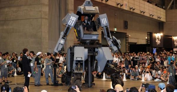 robo-kurata-da-suidobashi-1343662203327_956x500