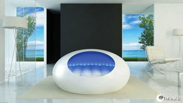 serenity-pod-bed-14926
