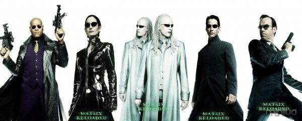The-MatrixReloaded-HD-Wallpapers7