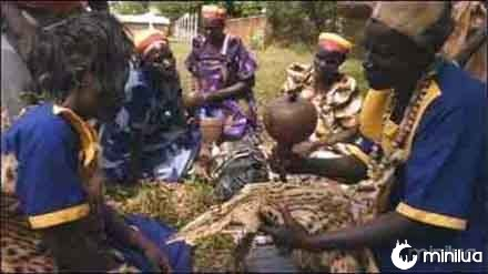 Witch-doctors-and-their-human-sacrifices