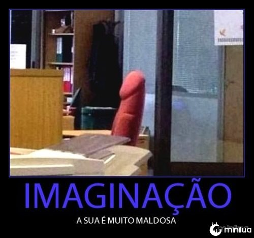paulocarvalho_102730_0