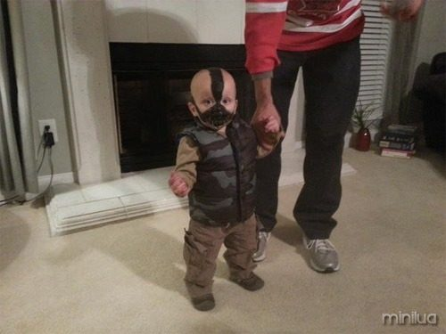 baby-cosplay-17