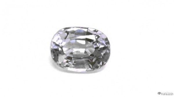 pedras-preciosas-raras-3-838x466