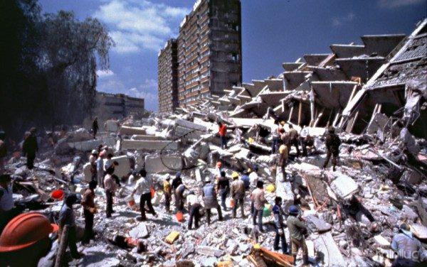 terremoto_-_25-10-2014
