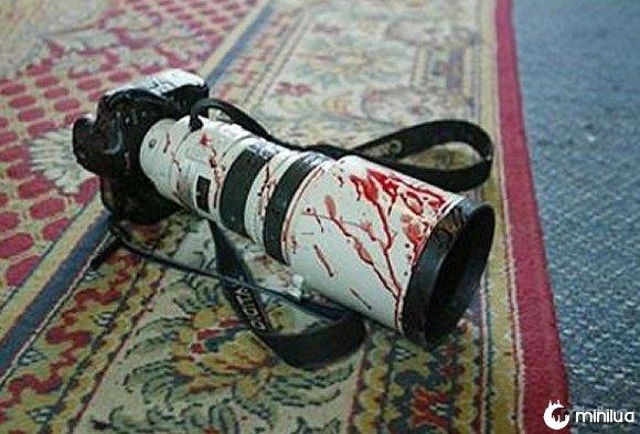 Radio-journalist-shot-dead-in-Mazar-i-Sharif