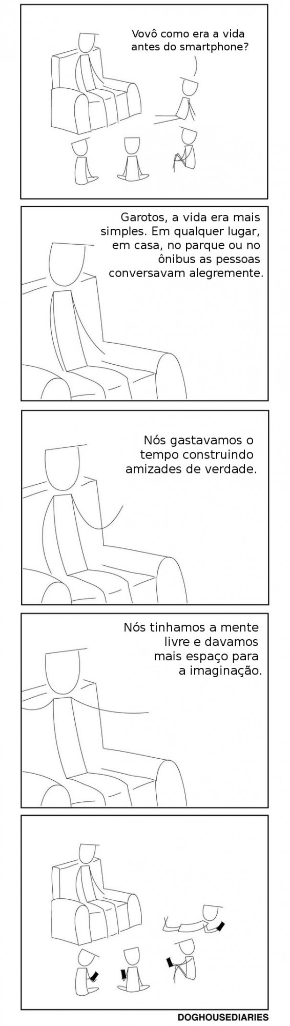 smartphone-addiction-illustrations-cartoons-22__605
