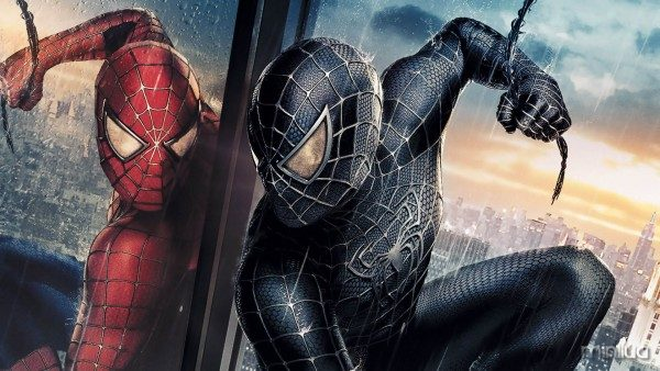 6918305-spider-man-3-hd