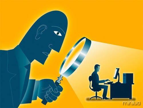 internet-privacidade1