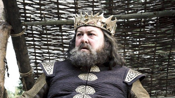 robert-baratheon-1024