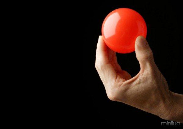 10redball-e1438161859123
