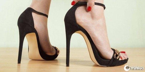 54a752560309b_-_elle-high-heels-h-elh