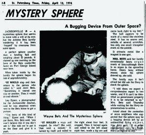ST_PETERSBURG_TIMES_APRIL_12_1974-300x277