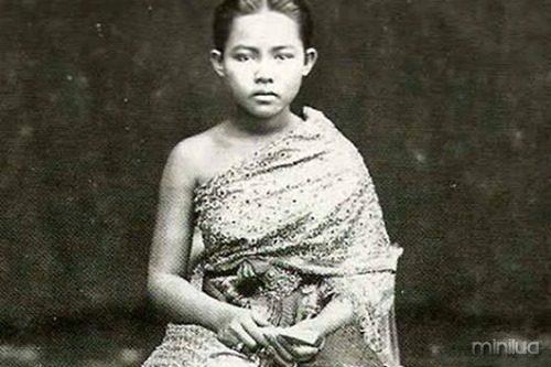Sunandha